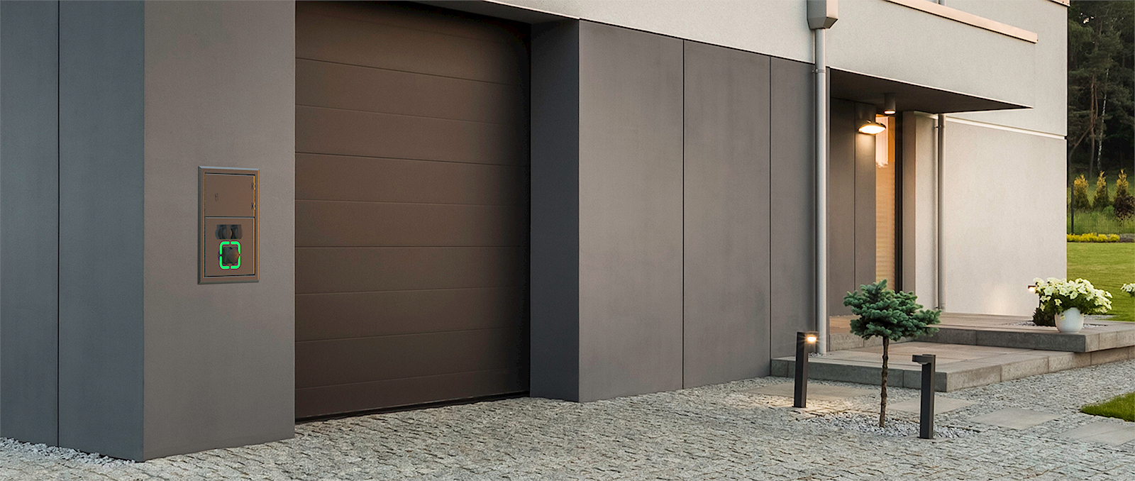 5801-Wandverteiler-an-der-Hauswand-Banner-1600×678