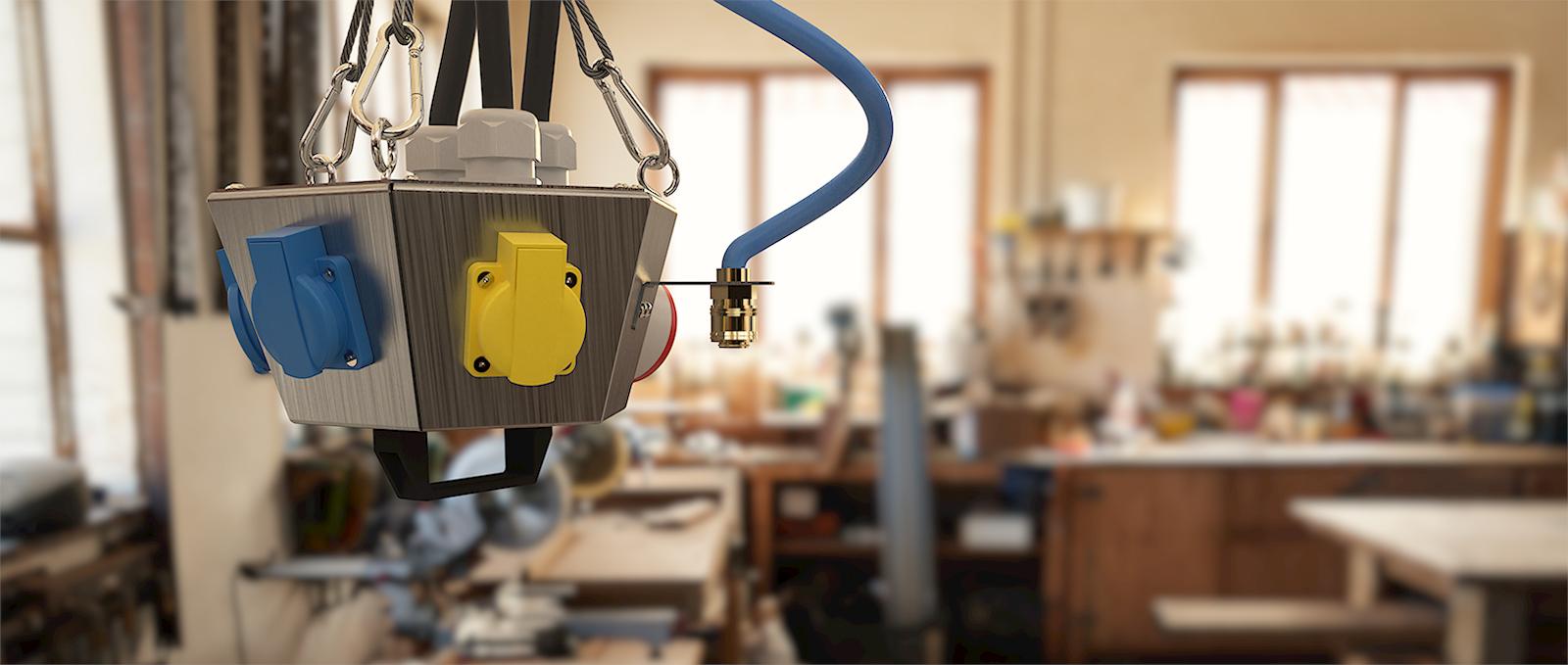 HV1006-Hängeverteiler-in-der-Werkstatt-2-1600×678
