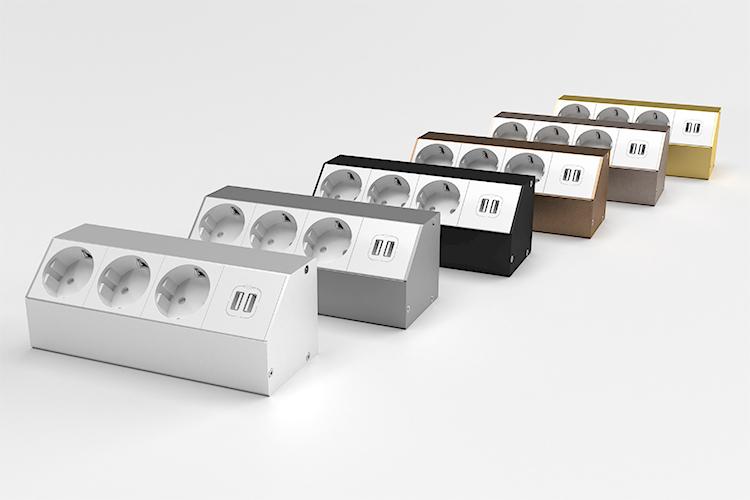 Tischsteckdosen-4204-diverse-Farben-750×500
